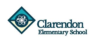 Clarendon Elementary