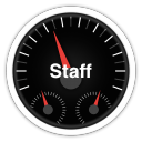 Staff-Dashboard-icon