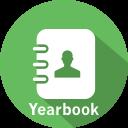 addressbook-icon