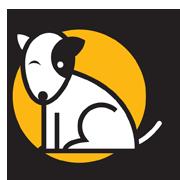 hmh-logo-sam