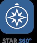 logo_star360