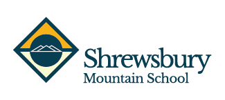 Shrewsbury Mountain
