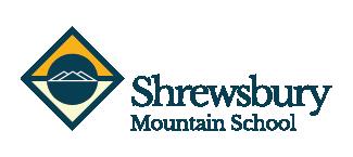 Shrewsbury Mountain