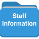 folder-icon (1)