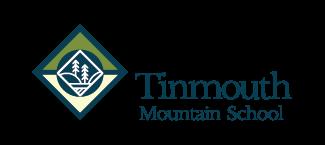 Tinmouth Elementary