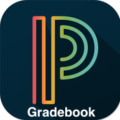 Gradebook