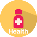 medicine-bottle-icon