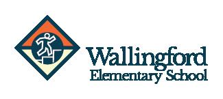 Wallingford Elementary