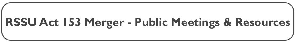 RSSU act 153 banner