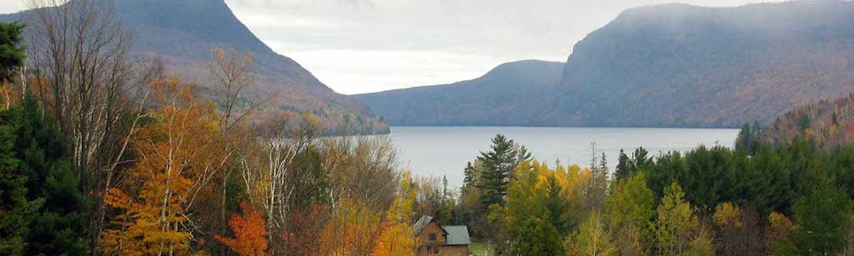 Willoughby_lake_westmore_vermont