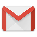 googlemail-128