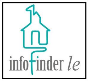 infofinder