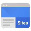 logo_sites_128px_clr