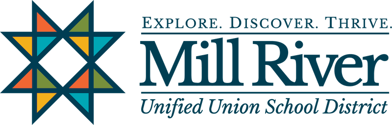 Link to Mill River Unified Union School District Website