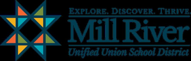Mill River Schools