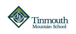 Link to Tinmouth Elementary School web page