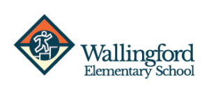 Link to Wallingford Elementary School web page